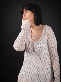 Los 5 problemas típicos que dan las suegras