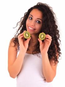 Estreñimiento: qué dieta hacer cuando estás estreñida