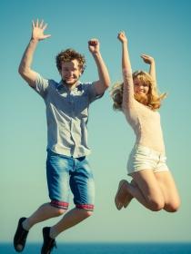 Hechizos de amor para enamorar a tu pareja ideal