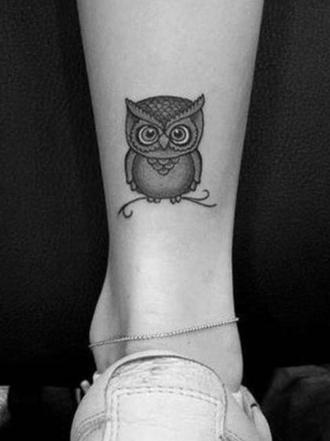 Significado De Tatuajes Anubis Un Tattoo Muy Especial