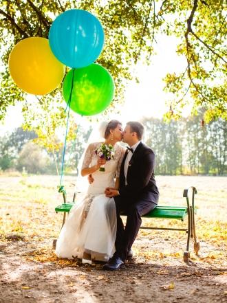 Hechizos de amor para bodas