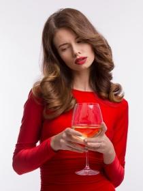 Cómo influye beber alcohol cuando tienes la regla