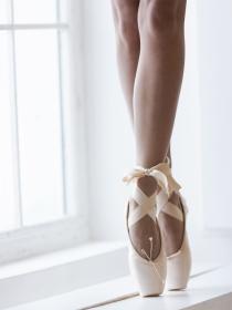Soñar con un show de baile: espectadora de tu felicidad