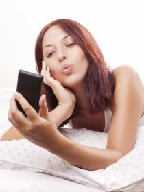 Términos para ligar por Internet: no te pierdas con el lenguaje virtual