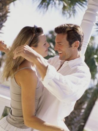 Hechizos de amor para casados