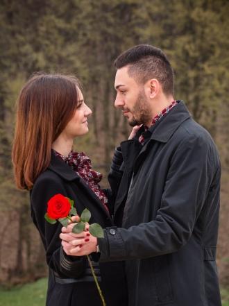Hechizos de amor para mujeres