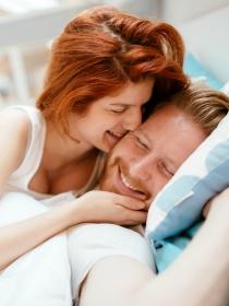 Horóscopo: ¿es compatible en el sexo un Leo con otro del mismo signo?