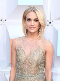 Nicole Kidman y Carrie Underwood, un duelo de estilo country