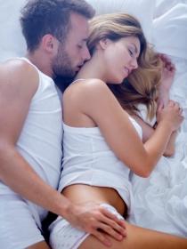 Horóscopo: ¿son compatibles los Escorpio y los Leo en el sexo?