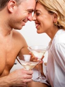 Horóscopo: ¿son compatibles los Leo y los Libra en el sexo?