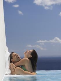 Amarres de amor efectivos para verano