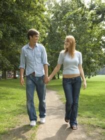 Los mejores hechizos de amor para recuperar a tu ex novio