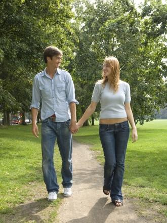 Hechizos de amor para tu ex pareja