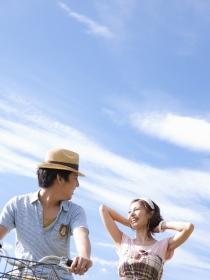 Hechizos y amarres de amor poderosos para la felicidad de tu pareja