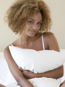 Cómo cambia el flujo vaginal en el ciclo menstrual