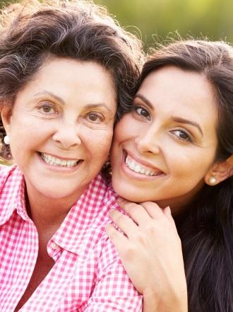 5 métodos para ganarte a tu suegra