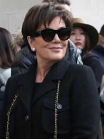 Kris Jenner vs Rob Kardashian: adiós a la 'proud mama'