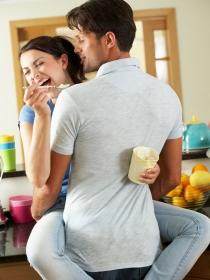 Atracción en pareja: descubre qué te atrae de tu chico