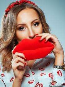 5 preguntas para hacer en tu primera cita Tinder