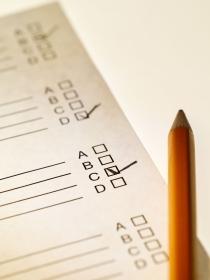 Soñar con suspender un examen: no te dejes vencer por la inseguridad