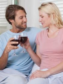10 cosas que no sabías de tu novio antes de vivir con él