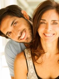 Homosexualidad encubierta: cómo saber si tu novio es gay
