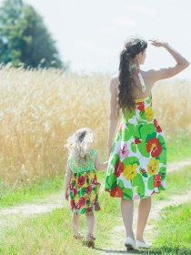 5 sorpresas originales para el Día de la Madre
