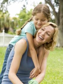 El verdadero significado del Día de la Madre
