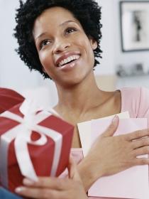 5 manualidades muy originales para el Día de la madre