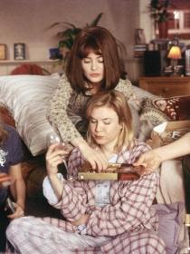 Bridget Jones, 6 valiosas lecciones que nos dio el personaje