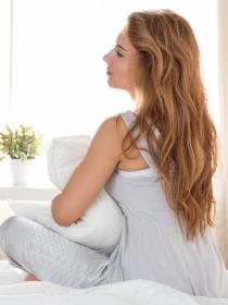 Qué es la anovulación y cómo tratarla