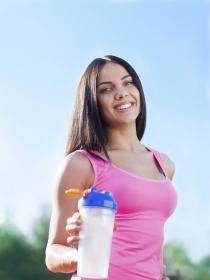 Cómo solucionar los problemas de sudoración en verano