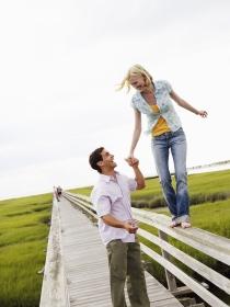 Dos hechizos de amor al mismo tiempo: doble efectividad romántica
