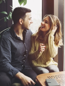 10 errores que se cometen en una primera cita
