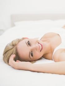 Medidas de higiene íntima durante la menstruación