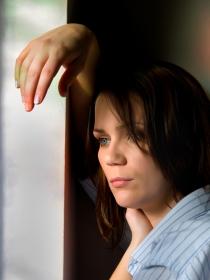 El dolor físico, un síntoma frecuente en la depresión