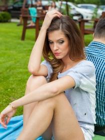 Cómo empezar una nueva vida tras el divorcio