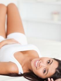 Rituales y productos para una correcta higiene íntima