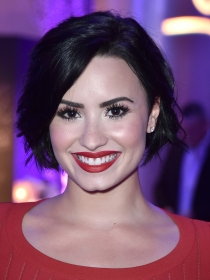 Un vídeo sexual de Demi Lovato con un amigo podría ver la luz muy pronto