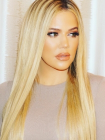 Lamar Odom recae en el alcohol: Khloé Kardashian, hundida