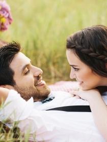 5 frases de amor para que tu novio reflexione seriamente