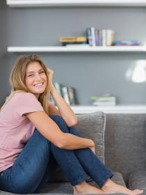 5 consejos para terminar con el dolor de pies al final del día