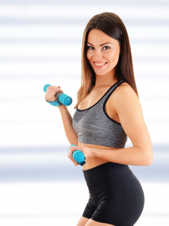 Perder peso: la mejor dieta para definir la figura