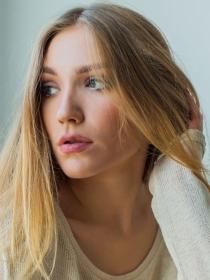 5 cosas peores que la infidelidad en la relación