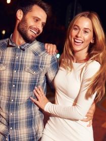 Pareja: las 5 mentiras típicas de la primera cita