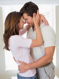 10 consejos para superar complejos en pareja