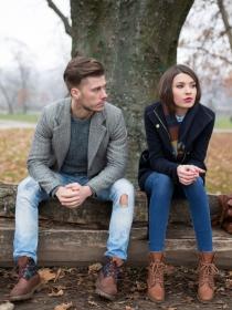 10 hábitos terribles de las parejas