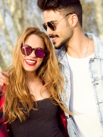 5 planes románticos para volver a ser la novia de tu pareja