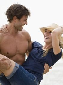 10 planes para hacer en la primera cita con un hombre