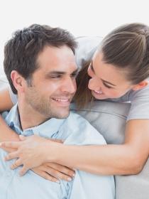 La empatía y otros hábitos sanos de las parejas